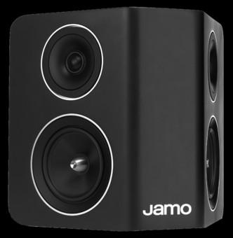 Boxe Jamo C 10 SUR