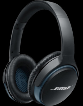 Casti Bose SoundLink AE II