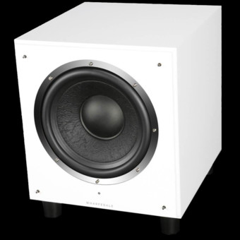 Subwoofer Wharfedale SW-15