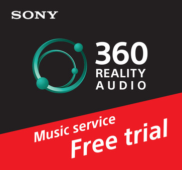 Sony - WH-1000XM4 + EXTRA 15% REDUCERE
