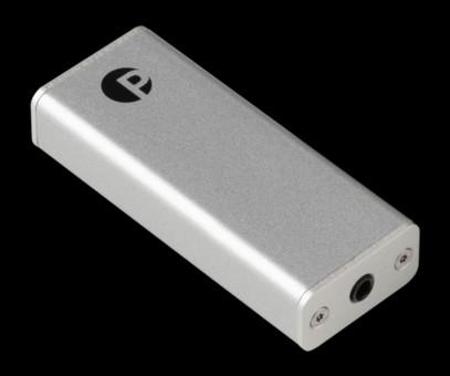 DAC ProJect DAC Box E mobile