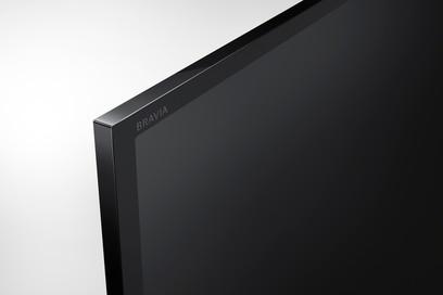 TV Sony 32RD430