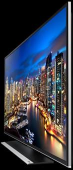 TV Samsung UE-55HU6900