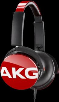 Casti AKG Y50