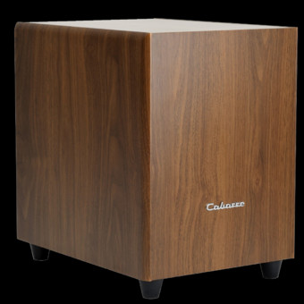 Subwoofer Cabasse MT32 Orion