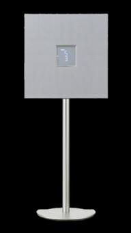 Yamaha ISX-B820