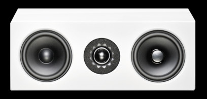 Boxe Audio Physic Classic Center Glass