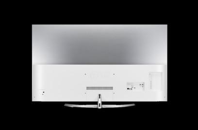 TV LG 55B7V