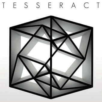 VINIL Universal Records TesseracT - Odyssey / Scala