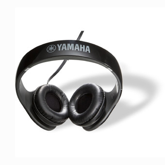 Casti Yamaha HPH-PRO300
