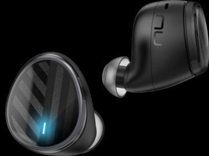 Casti NuForce BE Free5 True Wireless