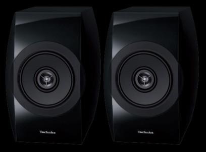 Boxe Technics Premium Class C700 Series – Speaker System