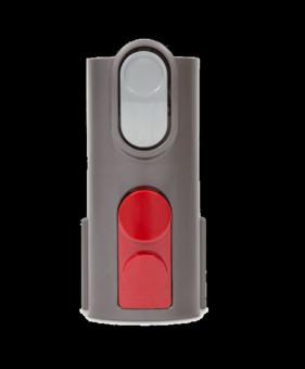 Adaptor Quick Release compatibil cu aspiratoare BigBall