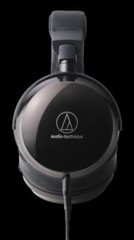 Casti Hi-Fi Audio-Technica ATH-AP2000Ti