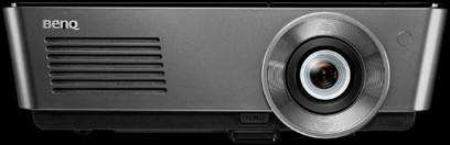 Videoproiector BenQ MH740 Resigilat