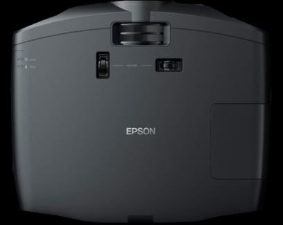 Videoproiector Epson EH-TW9200