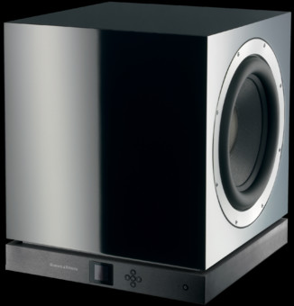 Subwoofer Bowers & Wilkins DB1