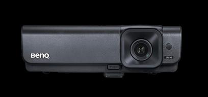 Videoproiector Benq SP840 Resigilat