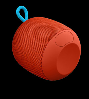 Boxa portabila Ultimate Ears Wonderboom