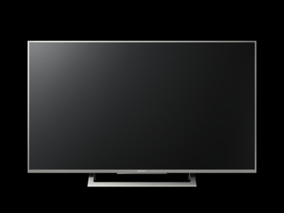 TV Sony KD-49XD8077