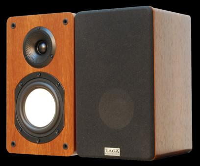Boxe Taga Harmony TAV-806S