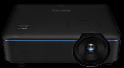 Videoproiector BenQ LU951 Laser