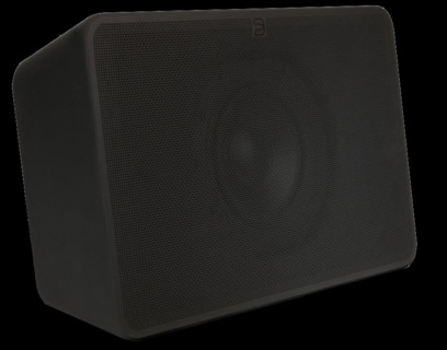 Subwoofer Bluesound PULSE SUB