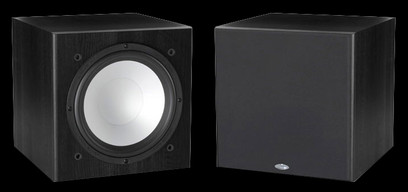 Subwoofer Monitor Audio MRW-10