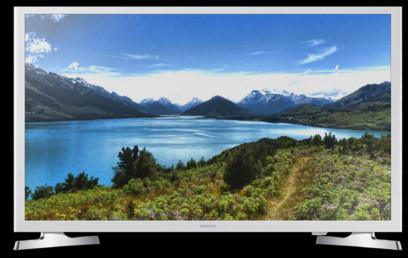 TV Samsung 32J4510