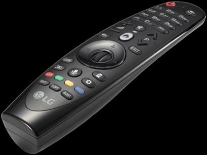 LG Telecomanda Magic Motion AN-MR600