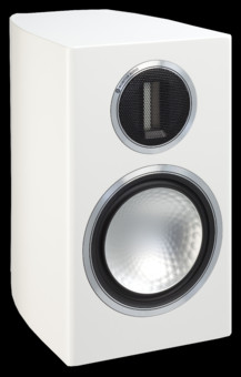 Boxe Monitor Audio Gold 100