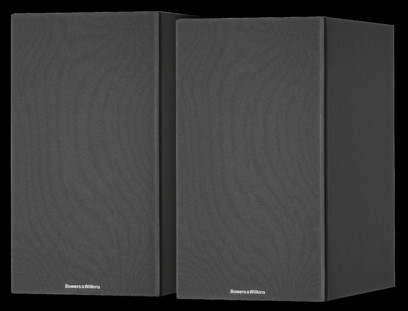 Boxe Bowers & Wilkins 606 S2 Anniversary Edition