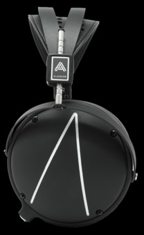 Casti Hi-Fi Audeze LCD 2 Closed Back