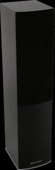 Boxe Wharfedale Crystal 4.3