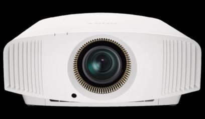 Videoproiector Sony VPL-VW570ES
