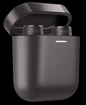 Casti Bowers & Wilkins PI5 True Wireless