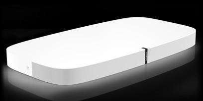 Soundbar Sonos Playbase