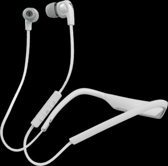 Casti Sport Skullcandy Smokin' Buds 2 Wireless