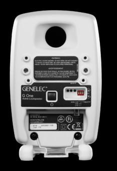 Genelec G One