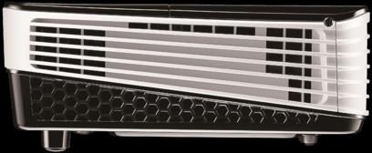 Videoproiector Benq TH681+ Resigilat