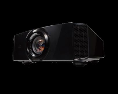 Videoproiector JVC DLA-X7000