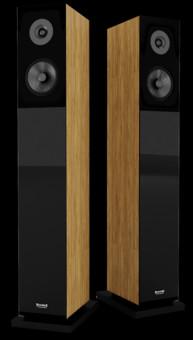 Boxe Audio Physic Classic 22