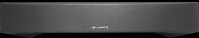 Soundbase Cambridge Audio TV2-V2, Bluetooth, Subwoofer integrat, 100 W