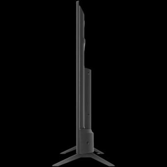 TV LG 55UN70003LA