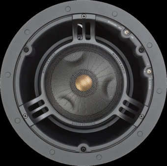 Boxe Monitor Audio C265-IDC In-Ceiling