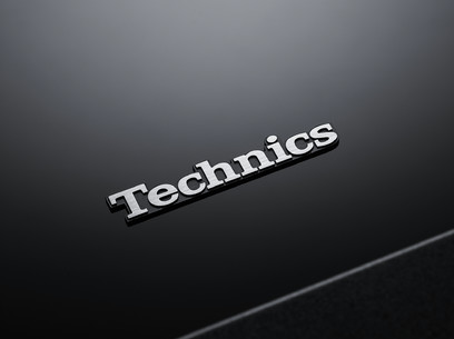 Boxe Technics Reference Class R1 Series - Speaker System