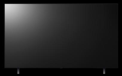 TV LG OLED 65A13LA