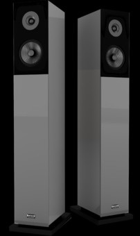 Boxe Audio Physic Classic 25