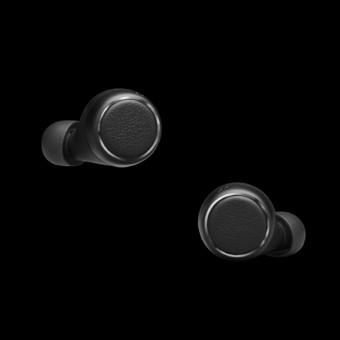 Casti Harman/Kardon FLY TWS True Wireless