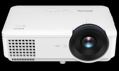 Videoproiector BenQ LH720